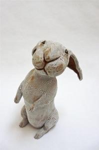 Rabbit #1a