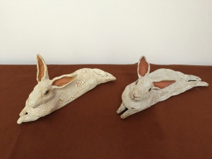 Rabbits5