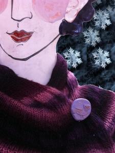 TP-OWL-mauve-snowflake