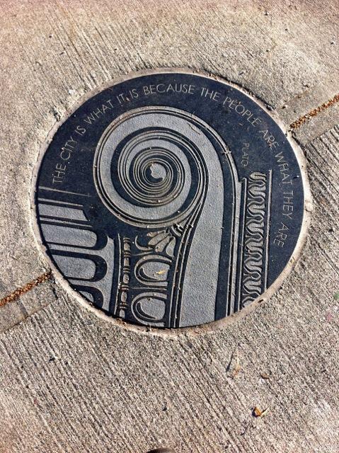 manhole16