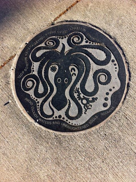 manhole17