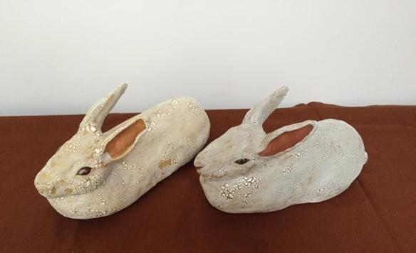 Rabbits-2