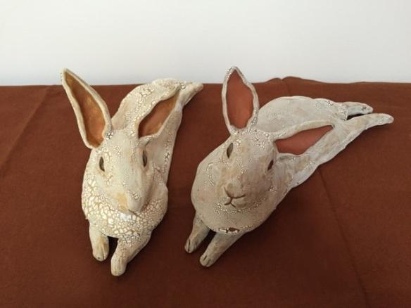 Rabbits-3