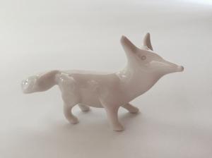 Imaginary-foxdog