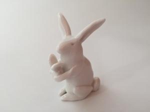 Imaginary-rabbit-strawberry