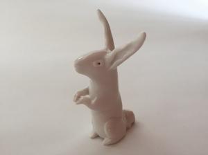 Imaginary-Rabbit