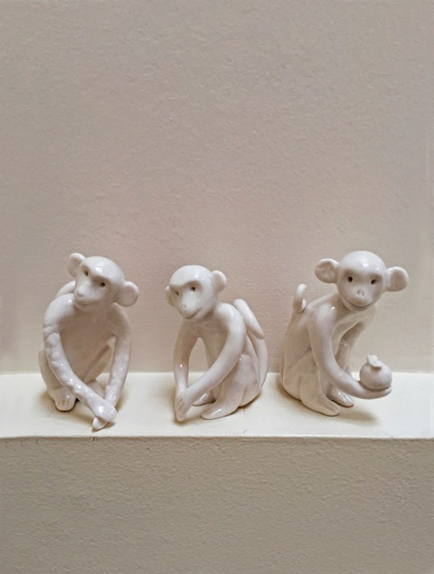 3 Monkeys1